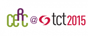 CERC at TCT 2015