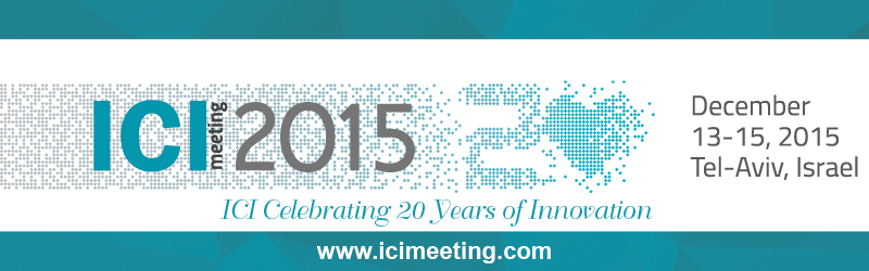ICI 2015 banner_20year_celebration