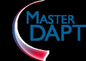 MASTER_DAPT_logo_FINAL_RGB
