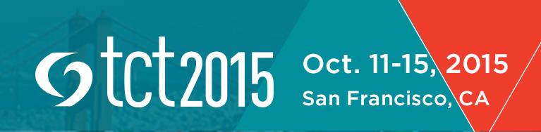 TCT2015-banner-mobile