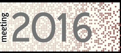 CERC at  ICI Meeting 2016 4-6 December, 2016
