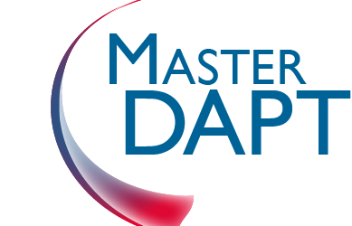 Master DAPT @ ESC Congress