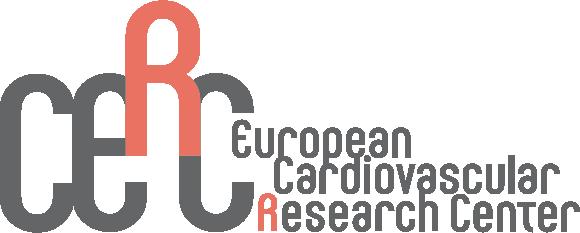 CERC Europe
